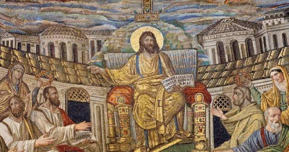 Love of God and Neighbor - Catholic Daily Reflections