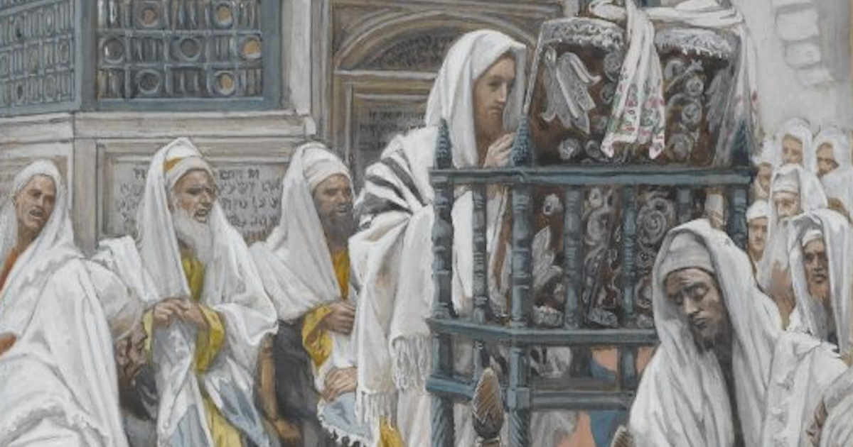 Is there any example of hypocrisy in christianity? Quora.